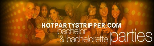 best alabama strippers