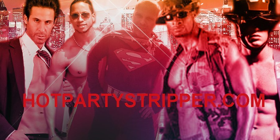 texas-male-strippers-image