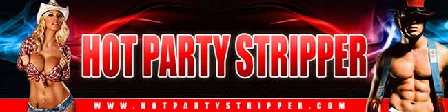 strippers hollywood